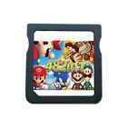 208 in 1 DS Games Cartridge Gaming Video Games for DS DS Lite DSi 3DS 2DS