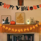 1pc Delicate Exquisite String Lamp Halloween Lamp String Light String for Indoor