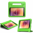 For Samsung Galaxy Tab A 8.0 2017~2018 Tablet Release Kids Shockproof Case Cover
