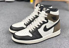 air jordan 1 Mocha PREORDER sizes 9-10.5
