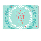 eBay Digital Gift Card - Peace Love Joy - Email Delivery
