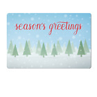eBay Digital Gift Card - Season's Greetings - Email Delivery