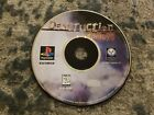 Playstation 1 PS1 Disc Only Games Pick and Choose Up to 15% Off Read Description