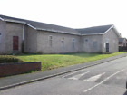 Church Hall with planning for 5 mews Houses Nr Crewe Town CW1