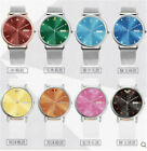 Anime The King's Avatar Watch Waterproof Quartz Watch Cosplay Fans Xmas Gift