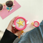 Cute 3D Cartoon Silicone Skin Case cover For Airpod PRO Charging Case Best