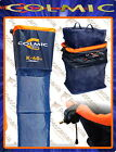 bourriches Colmic K-40 XT FISHERY mt.2,50-3,00-3,50-4,00