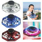 Gyroscope Mini Drone Quad UFO Flying Electronic Toy 3-in-1 for Kids Adults