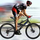 26inch 21speed fitness/mountain/road hybrid bike US Stock Fast Ship 3 Days