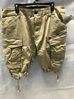 G-Star Raw Rovic Relaxed Cargo Shorts Men's