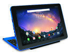 "RCA Galileo Pro 11.5"" 32GB 2-in-1 Tablet with detachable Keyboard Fast Shipping"