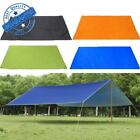 210x300cm Outdoor Camping Tent Sunshade Rain Sun UV Beach Canopy Awning Shelter