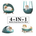 Tub Pet Cat Dog Sofa Couch Cushion Bed Minimalist Simplify Design