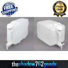 2.5/5 Gallon Polyethylene Vented Dispensing Container Sturdy Durable E-Z Fill