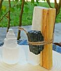 Intentions Set Cleaning Protection and More Pick Yours Reiki Healing Wicca