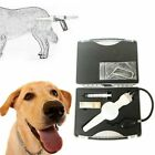 Dogs Artificial Insemination Veterinary Equipment Nature Mating Way Dog Tools