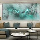 Cloud Abstract Canvas Painting Wall Picture Canvas Wall Art Print Art Wall Decor
