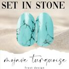 COLOR STREET Nails Limited Edition *Set In Stone Collection** Free Track Ship 4+