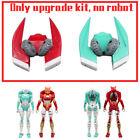 New Color Backpack Upgrade Kit For Earthrise lifeline or Elita-1