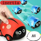 New Toys for Kids Insect Cars Pull Back Vehicle Boy Toddler Baby Mini Cool Gift