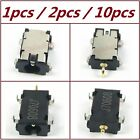 Lot OEM DC Power Socket Jack Connector Port For Lenovo IdeaPad 100S-14IBY Series