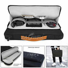 For-Various-13314-inch-Laptop-Computer-Carry-Sleeve-Notebook-Pouch-Case-Bag