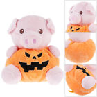 1pc Adorable Creative Plush Doll Pillow Doll for Baby  Boys  Girls