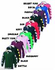 Design your own cross country shirt (XC colours)