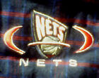 New Jersey NETS S M L XL Flannel Lounge Chill Pants NWT