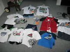 Adidas Boys Two Piece Set, T-Shirt with Shorts, NWT