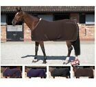 Coolex Cooler Rug Stable Rugs