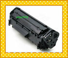 NEW HP LASER TONER COMPATIBLE CARTRIDGE FOR HP 1010 1015 1018 1020 HP PRINTER
