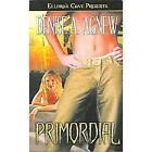 Primordial: Special Investigations Agency by Denise A. Agnew (2005, Paperback)