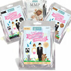 Squires Kitchen MMP Sugar Modelling Paste - Sugarcraft Cake Decorating 200g
