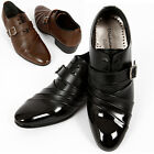 New Comfort Casual/Dress Formal Mens Shoes Multi Colored