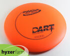 Innova DX DART *pick your weight and color* disc golf putter Hyzer Farm