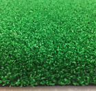 Cheap Artificial Grass Budget Synthetic Turf - Preston Artificial Astro Grass