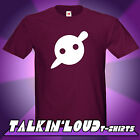 KNIFE PARTY T SHIRT - Bonfire Dubstep Electronic Trance