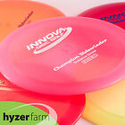 Innova CHAMPION SIDEWINDER *pick your weight/color* disc golf driver  Hyzer Farm