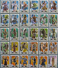 Star Wars Force Attax Series 3: Clone Wars Base Cards 1 - 30