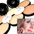 LAVAL CREME FACE POWDER COMPACT 7 SHADES TO CHOOSE FROM