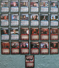 Star Trek CCG 2nd Edition (2E) Premiere Rare Card Selection [Part 3/4]