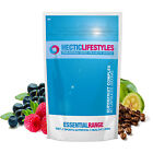 Raspberry Ketone, Garcinia Cambogia, Green Coffee Bean Tea Acai Berry complex