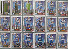 Match Attax TCG Choose One 2012/2013 Premier League Reading Card from List