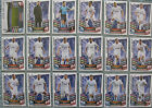 Match Attax TCG Choose One 2012/2013 Premier League Tottenham Card from List