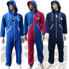 Farabi Sports Jump Master All In One Jumpsuit onesies