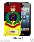 Royal Army Medical Corps Mobile Phone Covers