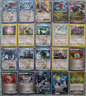 Pokemon TCG B&W Plasma Storm Holo & Rare Card Selection [Part 2/2]