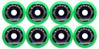 Внешний вид - Labeda Shooter Inline Wheels Sold in 8 packs