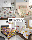 #Bedding Collection This Years Designs Quilt Duvet Cover Sets Free UK Post